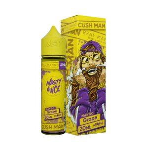 nasty-juice-cush-man-mango-grape-20ml-aroma-longfill