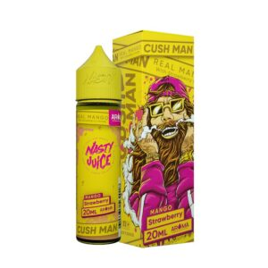nasty-juice-cush-man-mango-strawberry-20ml-aroma-longfill