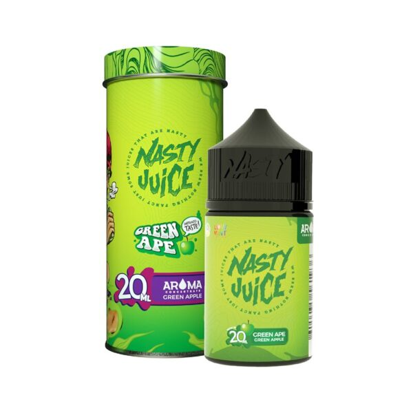 nasty-juice-green-ape-20ml-aroma-longfill