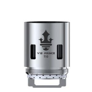 smok-v12-prince-t10 Coil