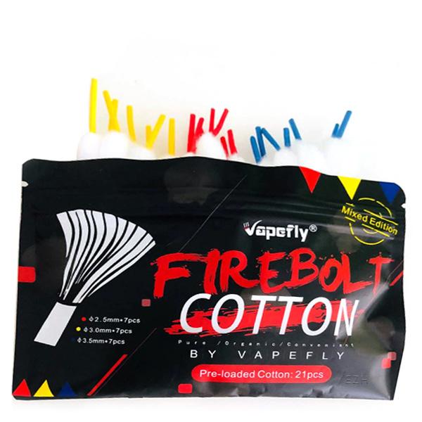 vapefly-mixed-firebold-cotton