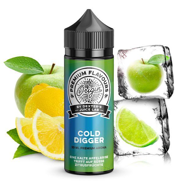Dexters-juice-lab-origin-cold-digger-aroma