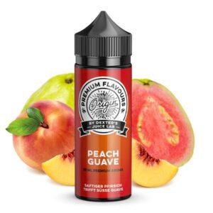 Dexters-juice-lab-origin-dexters-peach-guave-aroma