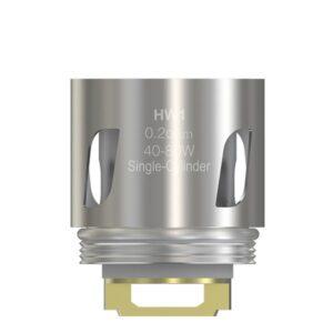ELEAF HW1 Coil Verdampferkopf 0.2 Ohm