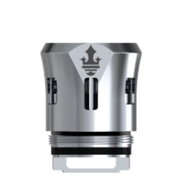 SMOK V12 Prince Triple Mesh Coil