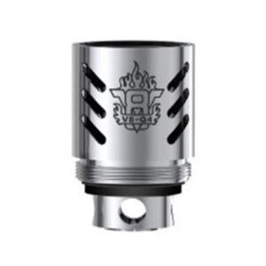 SMOK V8-Q4 Quadruple Coil