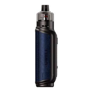 Uwell Aeglos P1 Kit Dark Blue