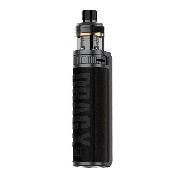 Voopoo-Drag-X-Pro-Kit-calssic-black