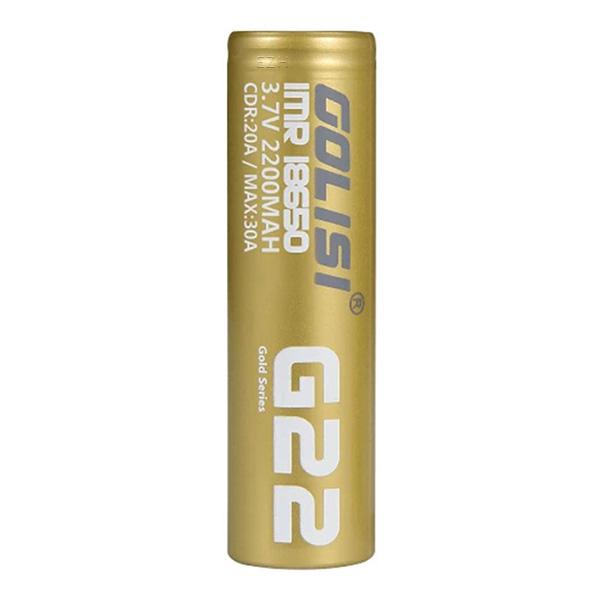 golisi-g22-18650-20-a-2200-mah-akku