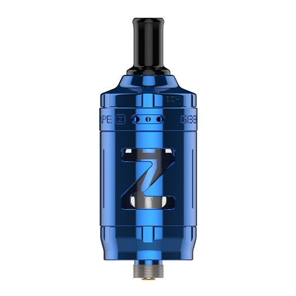 Geekvape-z-mtl-tank-blau