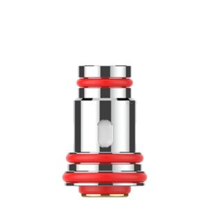 Uwell Aeglos h2 Un2 meshed h coil