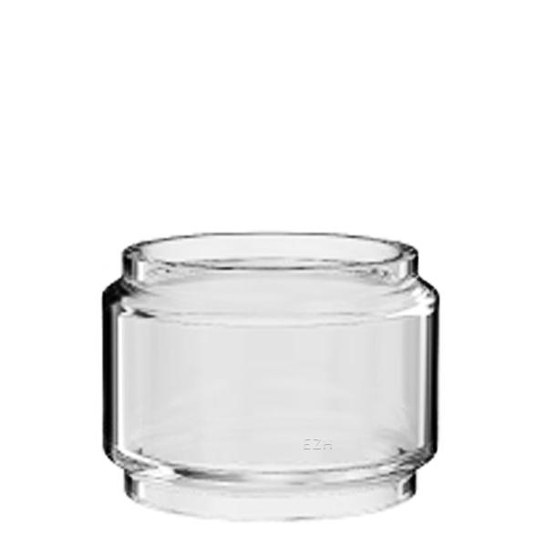 smok-tfv9-glas-tube