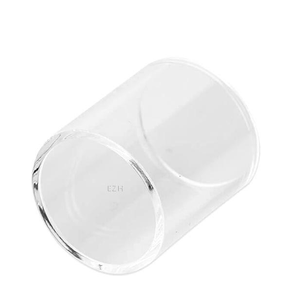 smok-tfv9-mini-ersatzglas-3ml
