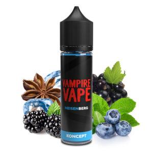 vampire-vape-heisenberg-liquid-shortfill